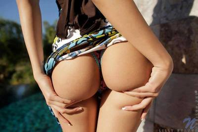 Chanda from Washington is looking for adult webcam chat