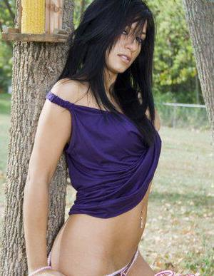 Looking for local cheaters? Take Kandace from Wylliesburg, Virginia home with you