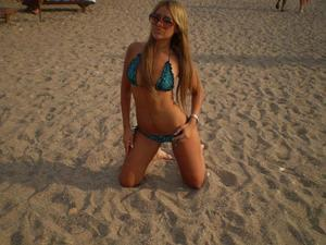Lucrecia from Nunapitchuk, Alaska is looking for adult webcam chat