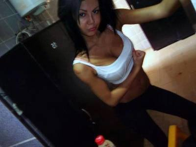 Meet local singles like Oleta from Granite Falls, Washington who want to fuck tonight