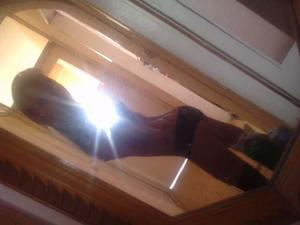 Melynda from South Carolina is looking for adult webcam chat