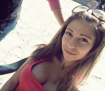 Priscilla from Sugar Grove, Virginia is interested in nsa sex with a nice, young man