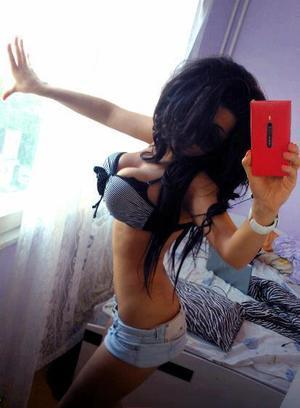 Natasha from Takotna, Alaska is looking for adult webcam chat