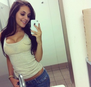 Mellisa from Clarkson Valley, Missouri is looking for adult webcam chat