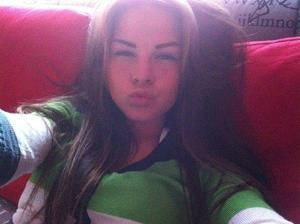 Tonya from North Hills, California is looking for adult webcam chat