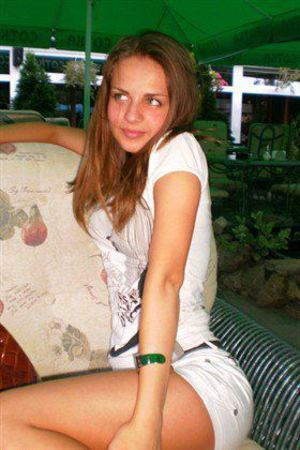 Carmela from Asotin, Washington is interested in nsa sex with a nice, young man