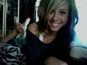 Marketta from Lafayette, Louisiana is looking for adult webcam chat