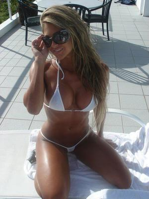 Looking for girls down to fuck? Joselyn from San Diego, California is your girl