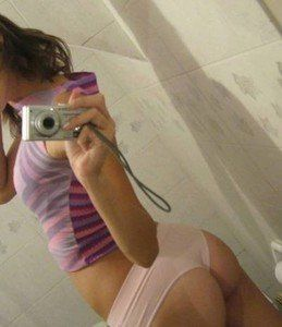 Cheaters like Nilsa from Fortwainwright, Alaska are looking for you